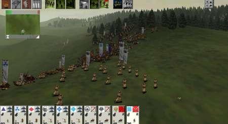 Shogun Total War Collection 5