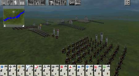 Shogun Total War Collection 6