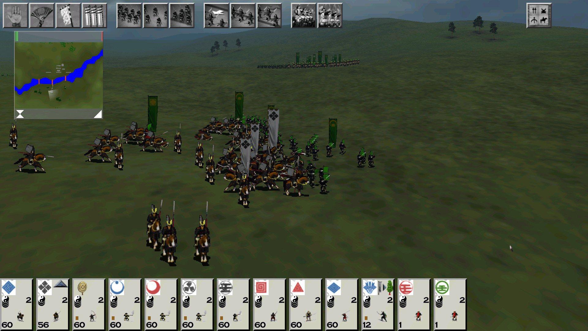 Shogun Total War Collection 8