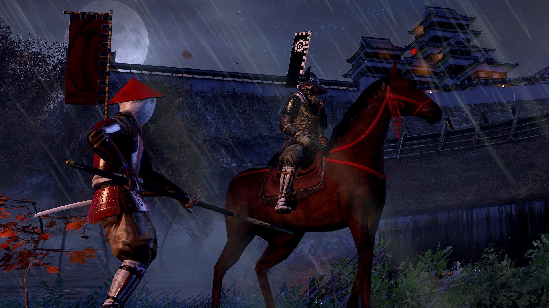 Total War Shogun 2 Collection 15
