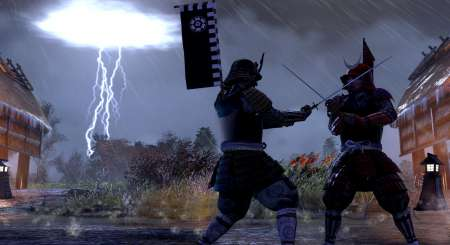 Total War Shogun 2 Collection 12