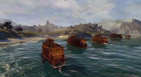 Total War Shogun 2 Collection 19