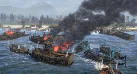 Total War Shogun 2 Collection 2