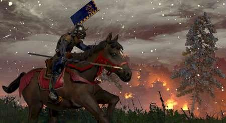 Total War Shogun 2 Collection 22