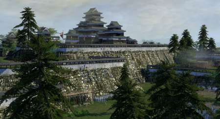Total War Shogun 2 Collection 28