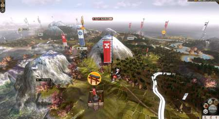 Total War Shogun 2 Collection 29