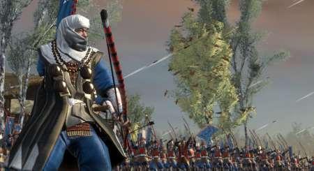 Total War Shogun 2 Collection 3