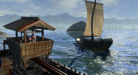 Total War Shogun 2 Collection 4