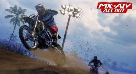 MX vs ATV All Out 2