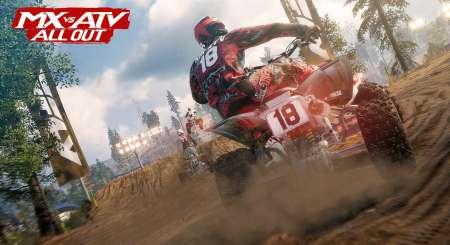 MX vs ATV All Out 5