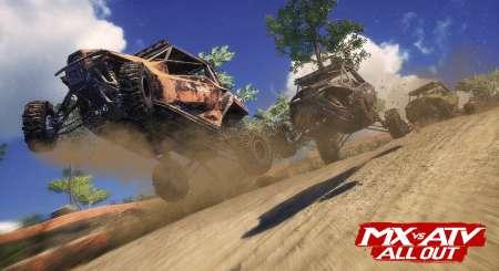 MX vs ATV All Out 6