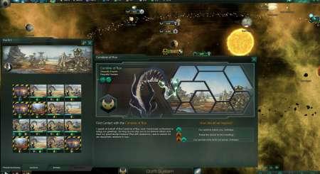 Stellaris Plantoids 2