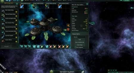 Stellaris Plantoids 3