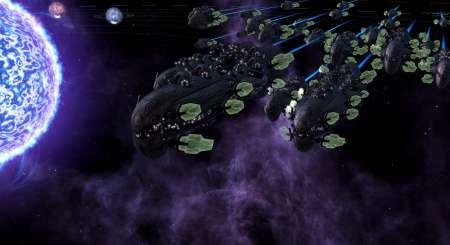 Stellaris Plantoids 4