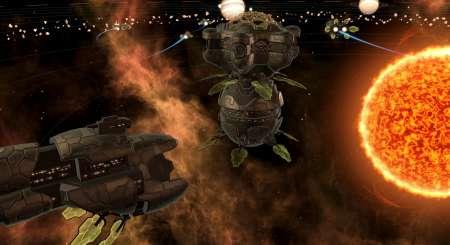 Stellaris Plantoids 5
