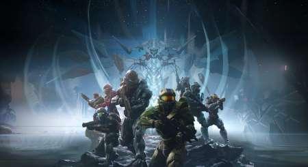Halo 5 Guardians 3