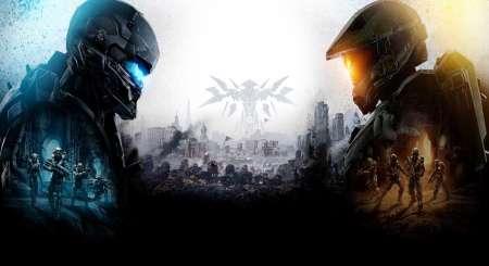 Halo 5 Guardians 4