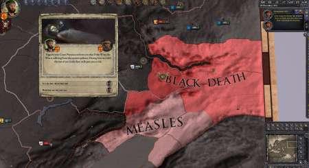 Crusader Kings II The Reapers Due 3