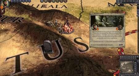 Crusader Kings II The Reapers Due 4