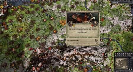 Crusader Kings II The Reapers Due 5