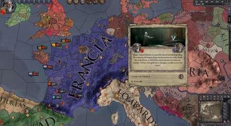 Crusader Kings II Conclave 6