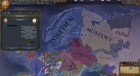Europa Universalis IV Rights of Man 1