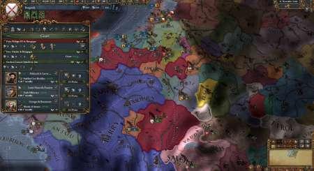 Europa Universalis IV Rights of Man 2