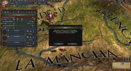 Europa Universalis IV Rights of Man 4