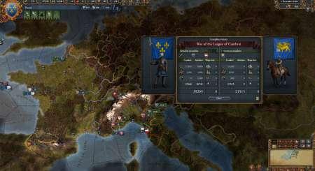 Europa Universalis IV Rights of Man 5