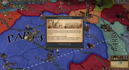 Europa Universalis IV The Cossacks 3