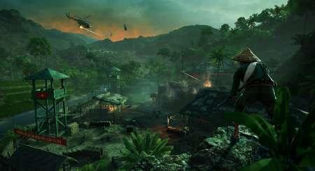 Far Cry 5 Season Pass 1