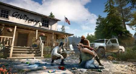 Far Cry 5 Gold Edition 5