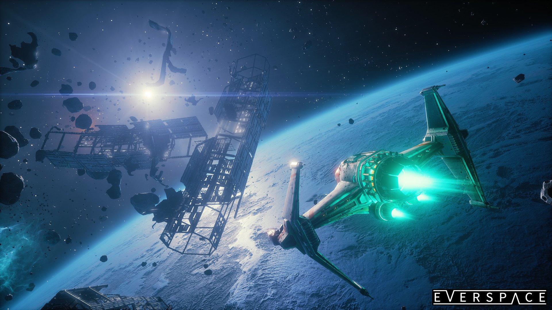Everspace 18