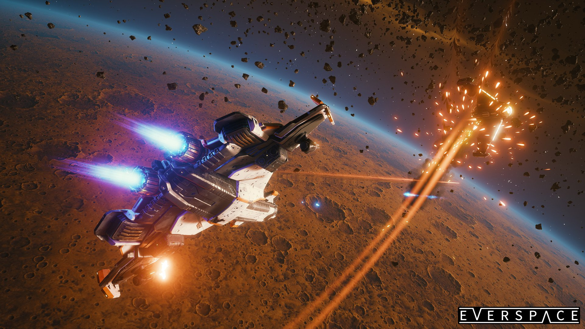 Everspace 19