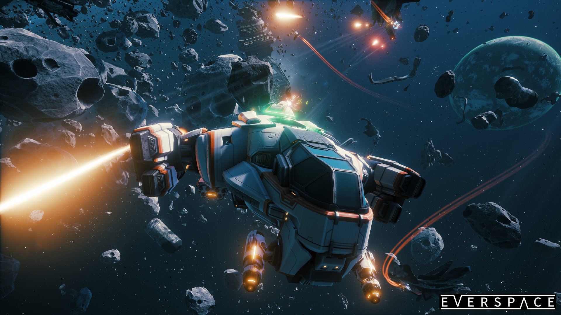 Everspace 20