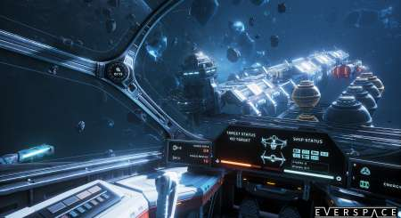 Everspace 13