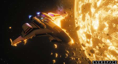 Everspace 15