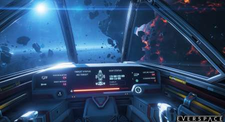 Everspace 16