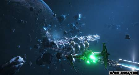 Everspace 7