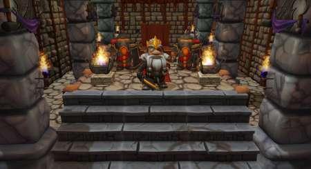 A Game of Dwarves 11