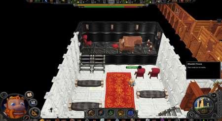 A Game of Dwarves 13