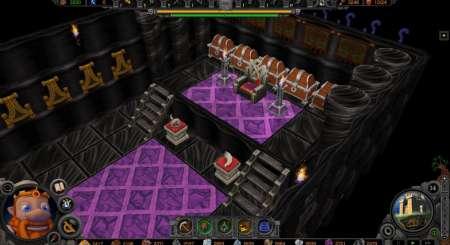 A Game of Dwarves 3
