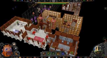 A Game of Dwarves 5