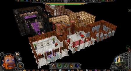 A Game of Dwarves 6