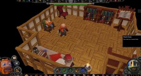 A Game of Dwarves 8