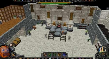 A Game of Dwarves 9