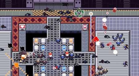 Circuit Breakers 17