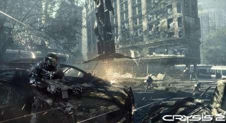 Crysis 2 Maximum Edition 6