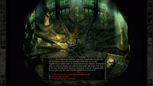 Icewind Dale Enhanced Edition - náhled
