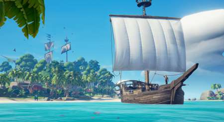 Sea of Thieves 11